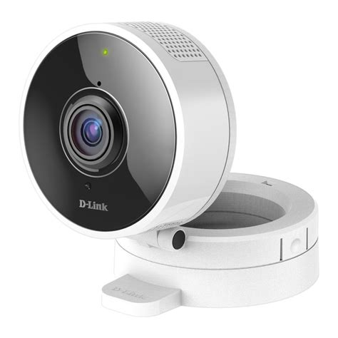 d link home security d link dcs 8100lh home security fortress