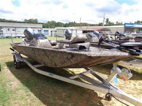 Xpress Boats Bass by Jon Xpress Boats For Sale Boats