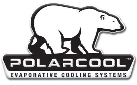 Gallery For> Polar Bear With Sunglasses Logo