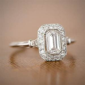 about estate diamond jewelry the leading source in With estate wedding rings