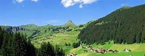 Leben In österreich : leben in sterreich ~ Markanthonyermac.com Haus und Dekorationen