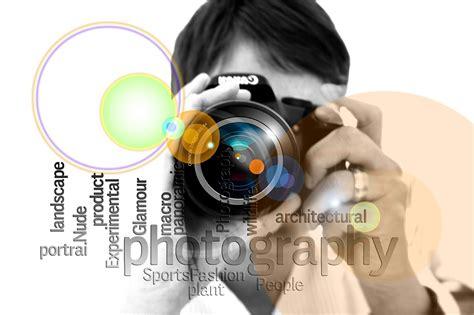 tips  wedding photography courses