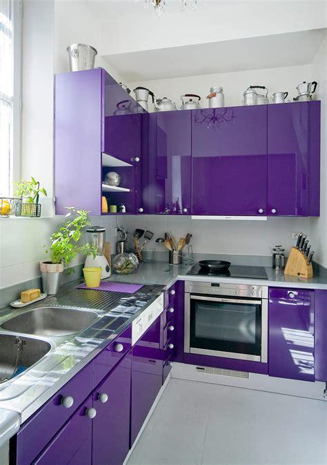 comment peindre meuble cuisine peinture blanc laque brillant 4 comment peindre les