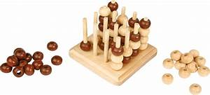 Tic Tac Toe Spiel : tic tac toe 3d logik spiel holz strategie gesellschaftsspiel logikspiel 4462 ebay ~ Orissabook.com Haus und Dekorationen