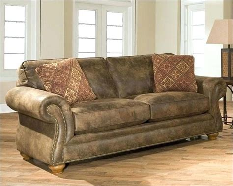 Broyhill Cambridge Loveseat by 20 Best Ideas Broyhill Emily Sofas Sofa Ideas