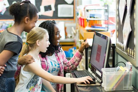 How Your Students Can Learn Financial Literacy