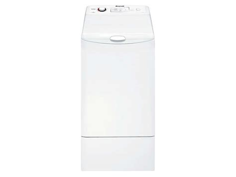 achat brandt s 232 che linge lavage s 233 chage electromenager discount page 1