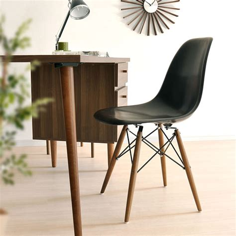 Student Desk Chair Ikea by Student Desks Ikea Create Comfort While Studying
