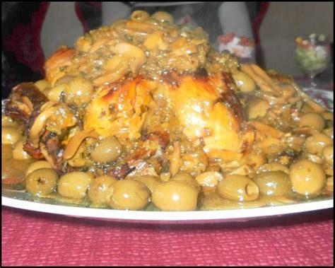 radis noir cuisine idee de repas à voir