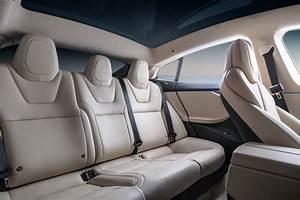 Tesla Model S Review > 2021 UK Price, Range, Specs, Videos