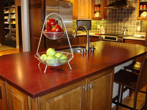 kitchen counter top designs cheap kitchen countertops pictures ideas from hgtv hgtv 4300