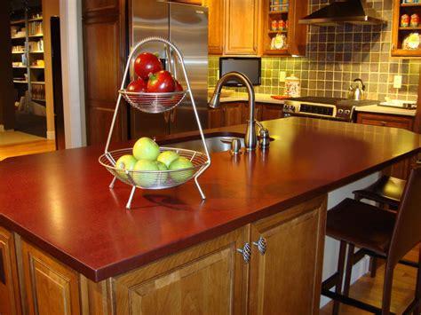 cheap kitchen countertops pictures ideas  hgtv hgtv