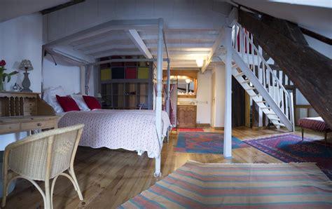 chambre d hotes orleans chambres d 39 hôtes les trois maillets maison d 39 autrefois