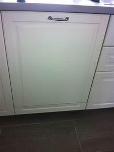 Ikea Faktum Fronten : bosch oppvaskmaskin passer ikke i den nye kj kkenserien til ikea byggebolig ~ Watch28wear.com Haus und Dekorationen