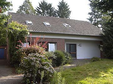 Energetische Sanierung Schwachstellen Mit Der Waermebildkamera Erkennen by Wittenburg Ingenieurb 252 Ro Aktuelles