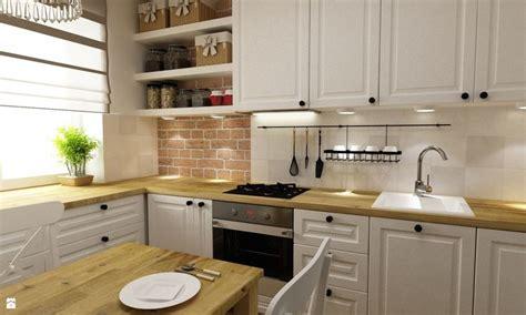 how to design an ikea kitchen kuchnia styl skandynawski zdjęcie od grafika i projekt 8625