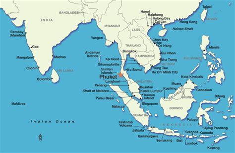 phuket thailand discount cruises  minute cruises