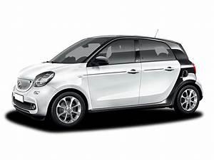 Smart Forfour Passion : brand new smart forfour hatchback 1 0 passion 5dr arnold clark ~ Gottalentnigeria.com Avis de Voitures