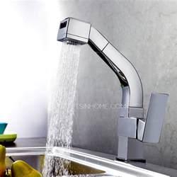 touchless kitchen faucets kitchen modern kitchen faucets touchless modern kitchen faucets awesome modern kitchen