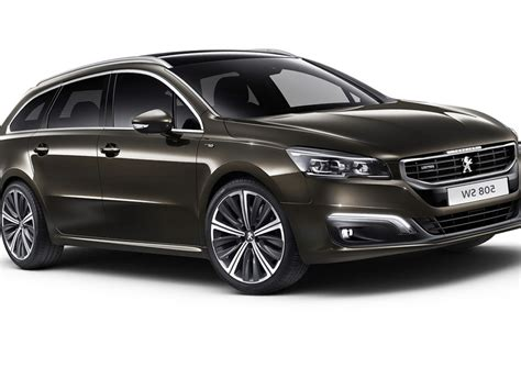 peugeot 508 sw dimensions crafts