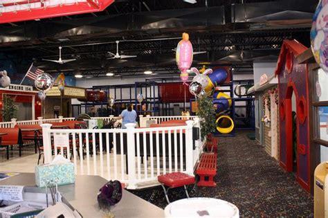 chelsea playground reopens  staten island