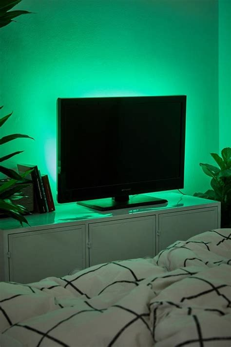 Led Light Strips For Room Best Buy by Led Light Best Gadgets From Outfitters