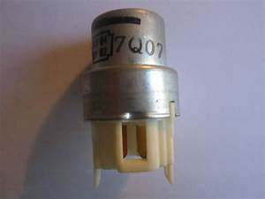 Purchase Genuine Japan Relay Mitsubishi Subaru Toyota