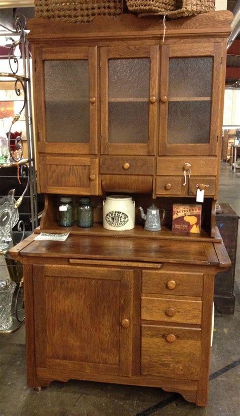 hoosier kitchen cabinet antique antique hoosier cabinets for sale craigslist information