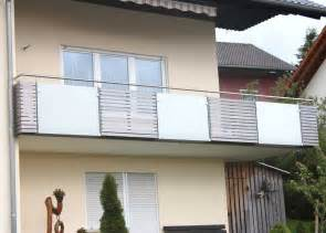 balkone aus edelstahl balkone aus edelstahl und holz carprola for