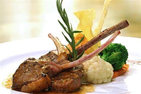 classical cuisine classical cuisine auberge edge of seattle