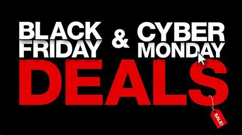 black friday cyber monday deals  ageless center