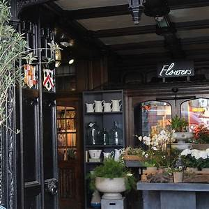 Liberty Kaufhaus London : suelovesnyc shopping himmel bei liberty in london suelovesnyc ~ Markanthonyermac.com Haus und Dekorationen