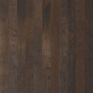 shaw western hickory winter grey 3 4 in thick x 3 1 4 in With shaw solid hardwood flooring reviews