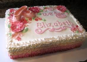 camo wedding cake toppers wedding sheet cake designs with sheet cake was