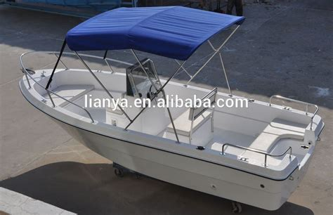 Pumpkinseed Layout Boat For Sale by Small Boats For Sale Cheap Pontoon Boats For Sale Wi