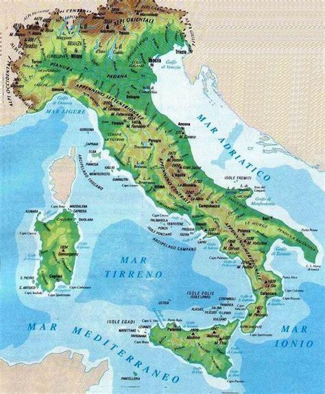 chambre a coucher romantique cartina fisica italia con i fiumi my