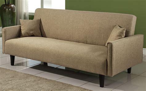 cheap fabric sectional sofas elegant cheap fabric sofa beds 51 for ikea sofa beds