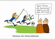 WMCartoon Frankreich Frankreich, Cartoon, Fußball