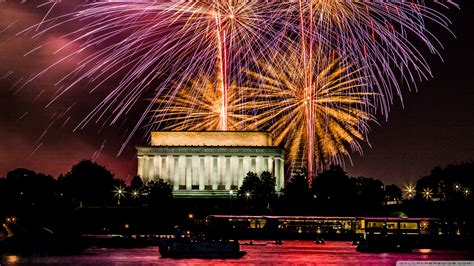 Free Animated 4th Of July Wallpaper - 4th of july images gif hd wallpapers photos pics for