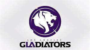 Los Angeles Gladiators Coach Talks About What Makes A
