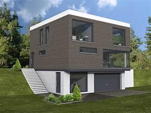 Adena Bauen Wohnen Huser Preise Bei