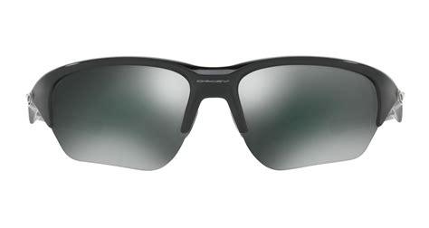oakley flak beta polished blackblack iridium sunglasses
