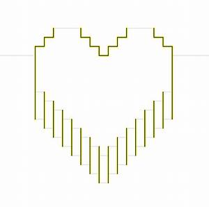 how to how hard and how much geeky valentine39s day cards With pop out heart card template