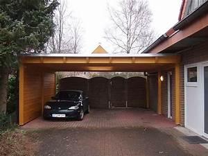 Carport Baugenehmigung Brandenburg : carport holz flachdach mu92 hitoiro ~ Whattoseeinmadrid.com Haus und Dekorationen