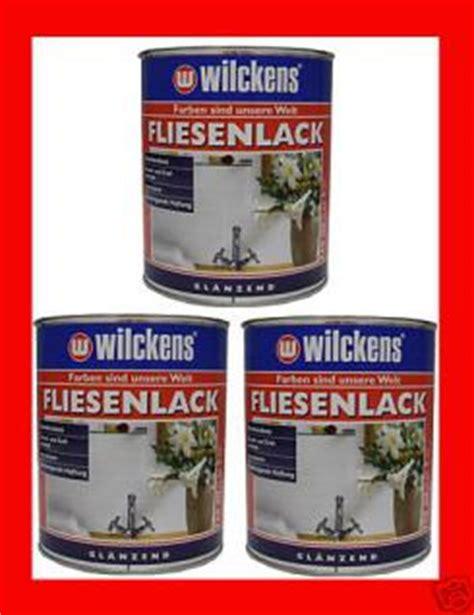 Fliesenlack Deckt Nicht by 15 87eur L Fliesenlack Fliesenfarbe Wand Fliesenlack