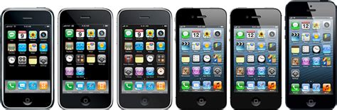 iphone revolution iphone une r 233 volution programm 233 e netcomgroup fr