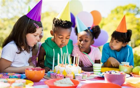 group visits birthdays  roger williams park zoo