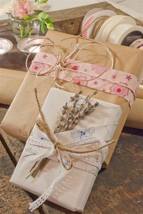 geschenke originell verpacken anleitung geschenke verpacken selbst originell und fantasievoll honeyhome ch