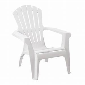 Fauteuil De Jardin Blanc : catgorie fauteuil de jardin page 1 du guide et comparateur d 39 achat ~ Teatrodelosmanantiales.com Idées de Décoration