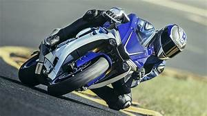 Yamaha R1 2016 : yzf r1 2016 motorcycles yamaha motor europe ~ Medecine-chirurgie-esthetiques.com Avis de Voitures